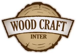 INTER WOOD CRAFT